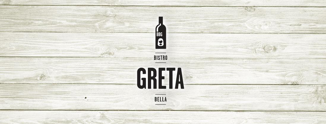 Bistro Bella Greta